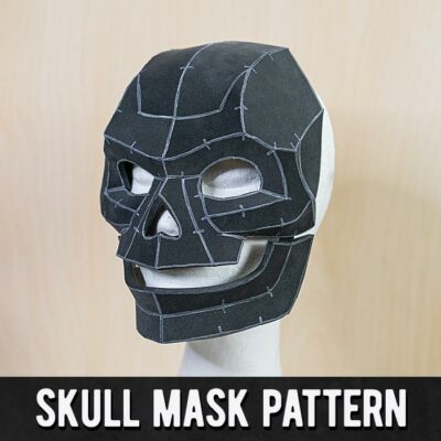 001_Skull_Mask_Pattern_by_Kamui_Cosplay