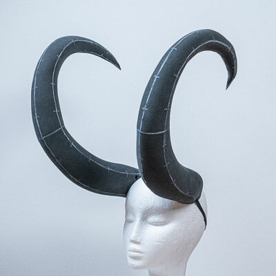 02_Demon_Horn_Pattern_by_Kamui_Cosplay